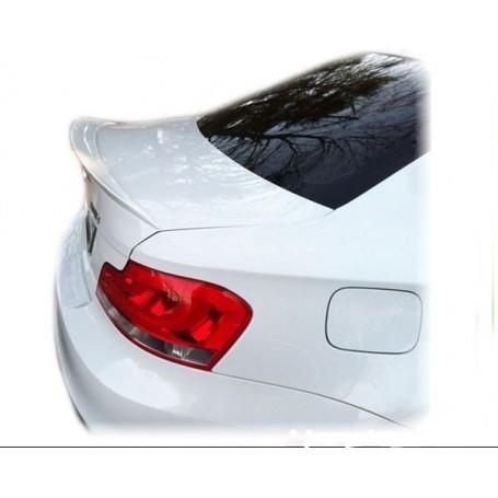 Becquet BMW Serie 1 E82 E88 M