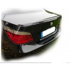 Becquet BMW Serie 5 E60 M