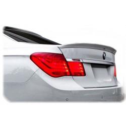 Becquet BMW Serie 7 F01 F02
