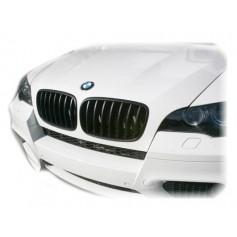 Grilles de Calandre BMW X5 / X6 E70 E71