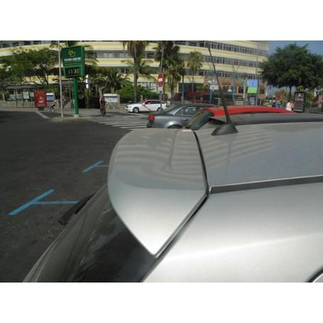 Becquet Opel Astra H - 5 Portes - GTC