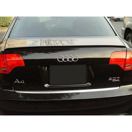 Becquet Audi A4 B7 Sline Berline