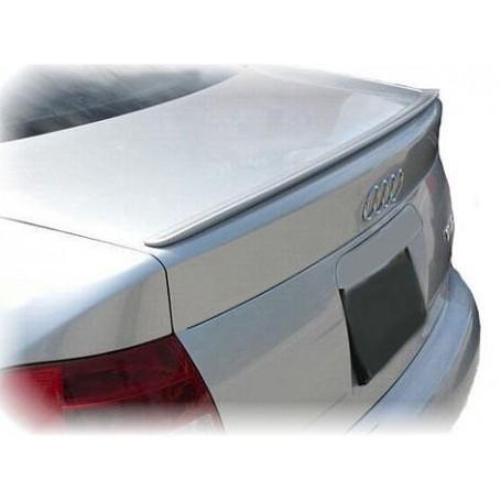 Becquet Audi A4 B5 Sline Berline