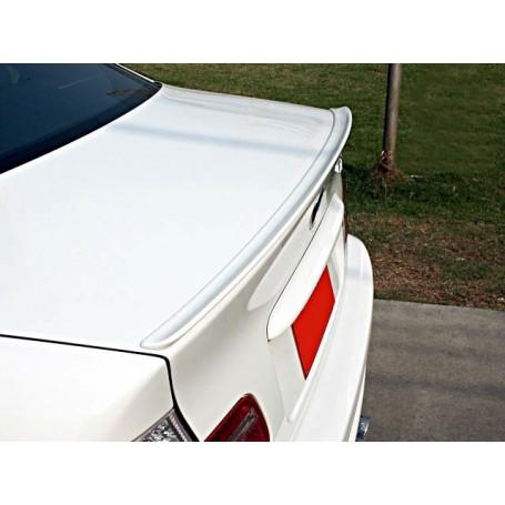 Becquet BMW E46 Coupé