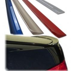 Becquet Peint pour BMW Série 3 E46