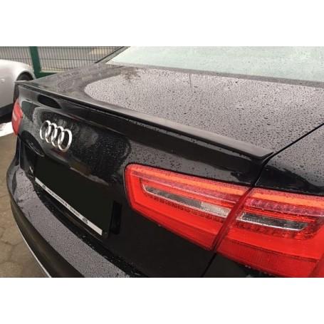 Becquet Audi A6 C7 Berline S Line