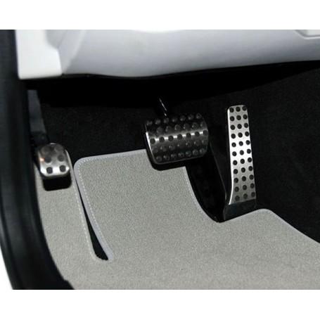 Kit Pédaliers Mercedes Benz Amg