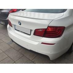 Becquet BMW Serie 5 F10 Sport Design