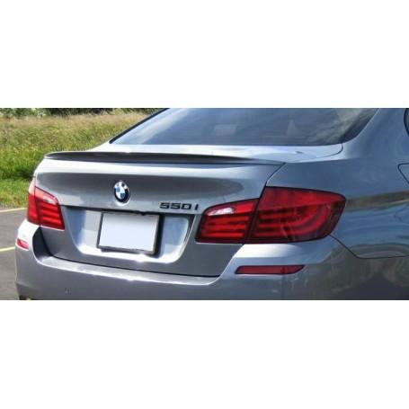 Becquet BMW Serie 5 F10 M Performance