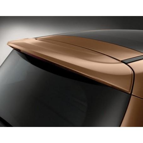 Becquet Ford B-Max Titanium look
