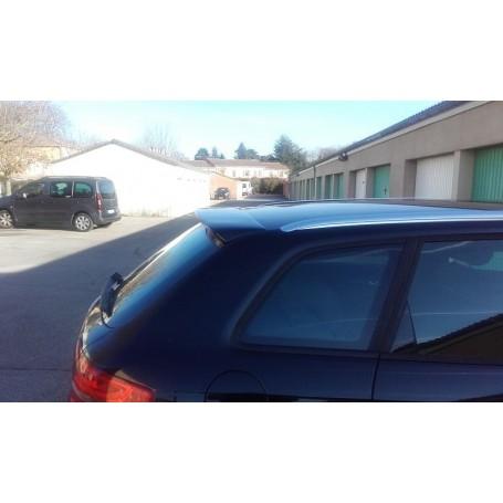 Becquet Audi A3 8p Sportback
