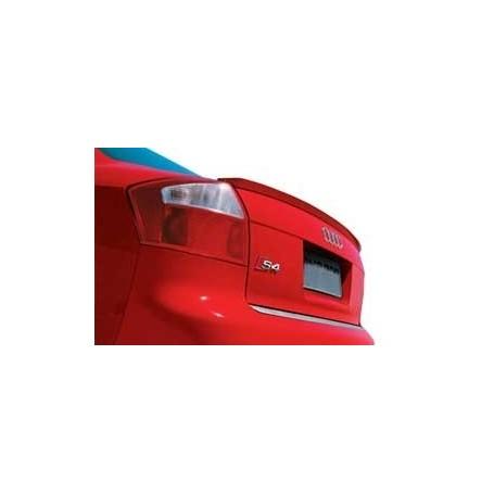 Becquet Audi A4 / S4 B6