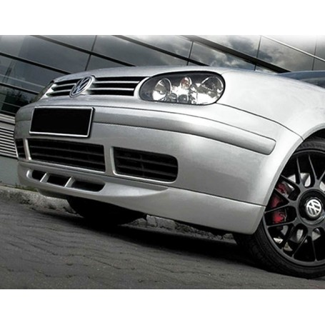 Spoiler Vw Golf 4 Type GTI 25th Anniversaire