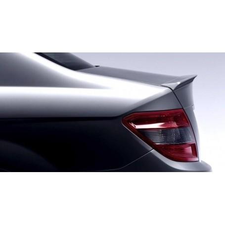 Becquet Mercedes Classe C W204 AMG Design 07-12