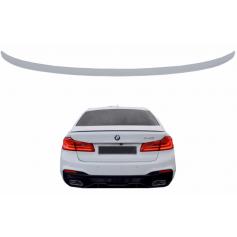Becquet BMW serie 5 G30 17+