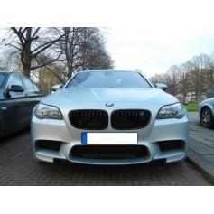 2 x Grilles de Calandre BMW F10 F11 F18