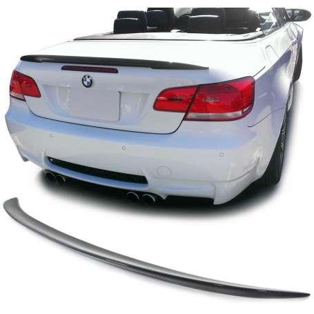 Becquet BMW serie 3 E93 Carbone 07-10