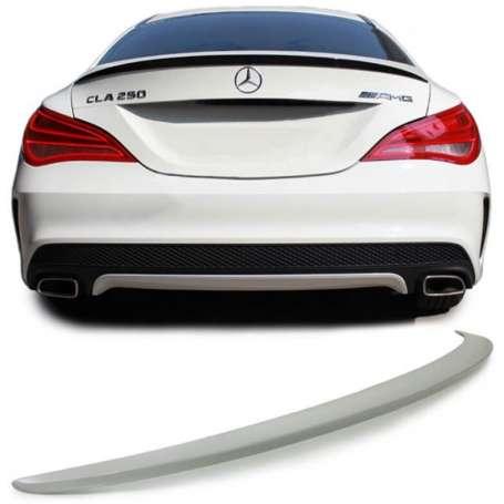 Becquet Mercedes Classe CLA W117 AMG