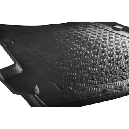 Tapis de coffre VW Passat B6 Sedan03 05-10 / Passat B7 Berline 10+