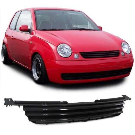 Calandre noire VW Lupo (98-05)