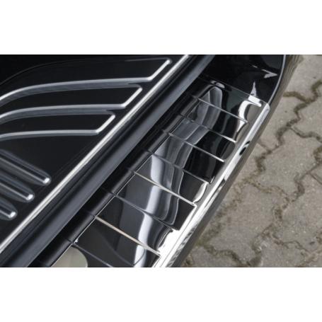 Seuil de coffre Mercedes W447 Vito 3 2014+