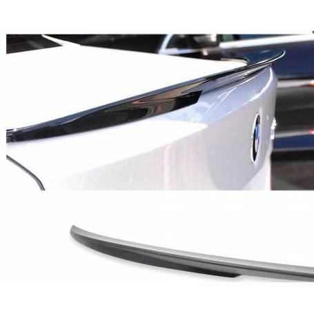 Becquet BMW serie 3 F80 M Performance 14+