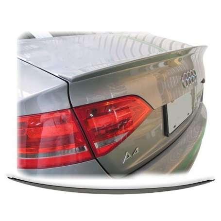 Becquet Audi A4 / S4 B8