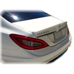Becquet Mercedes Classe CLS C218