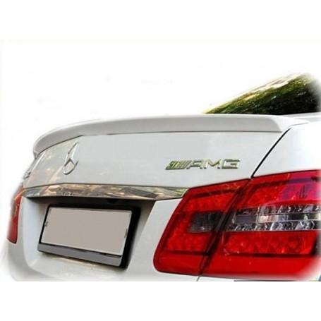 Becquet Mercedes Classe E Berline W212