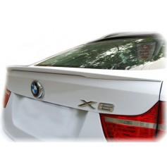 Becquet BMW X6 E71 M