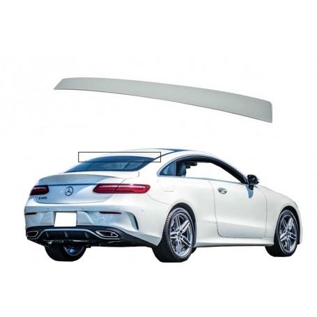 Aileron de toit ABS Mercedes Classe E Coupe C238 (16+)