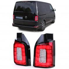 2x Feux Volkswagen T6 LED (15-19)