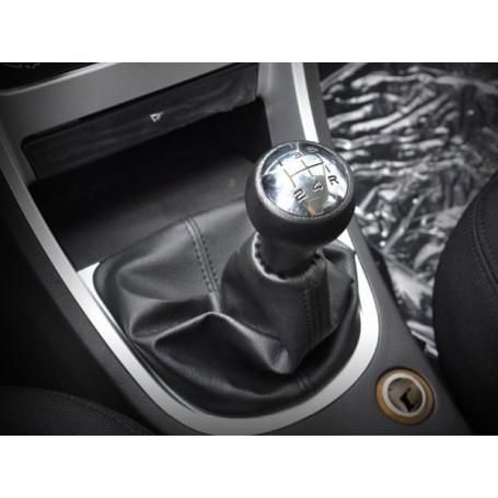 Pack Levier de vitesse - Peugeot 307