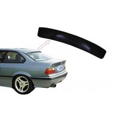 Becquet de toit BMW Série 3 E36 coupé (90-98)
