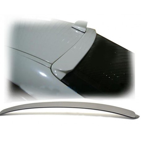 Becquet supérieur BMW E46 Coupe